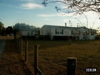 Mobile Home For Sale in Eustis