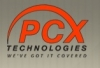 PCX Technologies Business Phone Systems and Wireless Networking