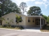 Mobile Home For Sale in Largo