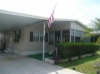 Mobile Home For Sale in Tarpon Springs
