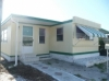 Mobile Home For Sale in New Port Richey