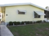 Mobile Home for Sale in Fort Pierce