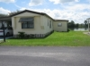 Mobile Home 55plus Park Mulberry/South Lakeland Area