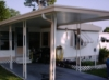 2BR Mobile Home for sale by owner